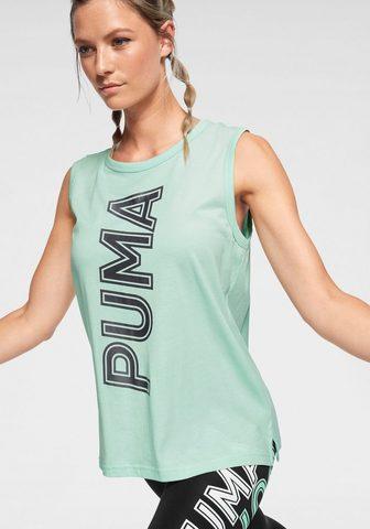 PUMA Marškinėliai be rankovių »Modern Sport...