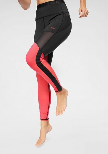 PUMA Funktionstights »Be Bold Thermo-R+ Tight«