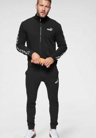 PUMA Sportinis kostiumas »Amplified Track S...