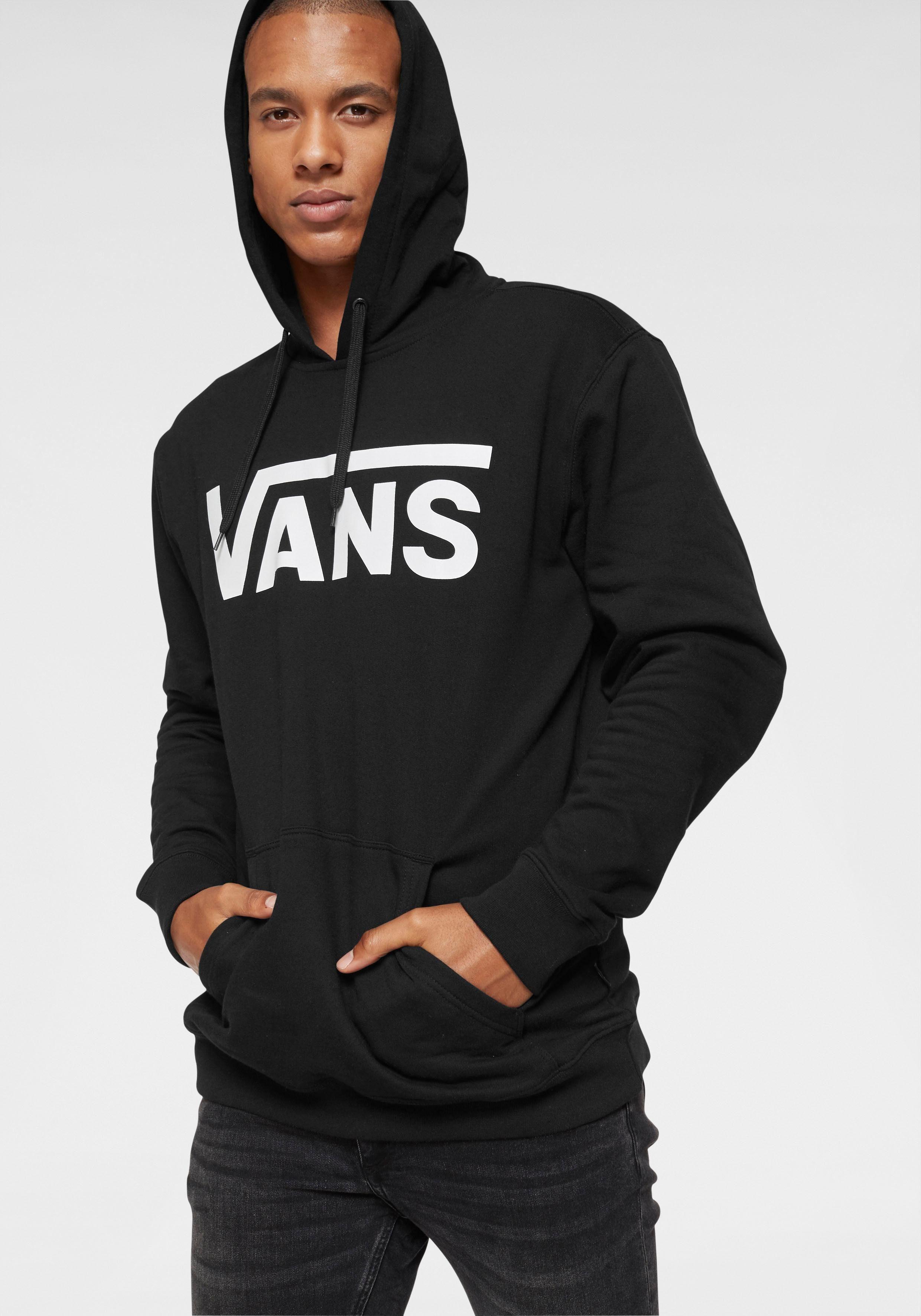 Vans Classic Hoodie Men ab 34,73 €   Preisvergleich bei