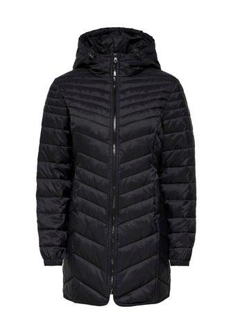 Куртка стеганая »DEMI«