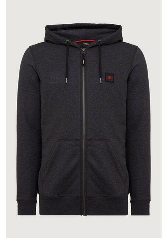 O'NEILL Спортивный свитер с капюшон »The...