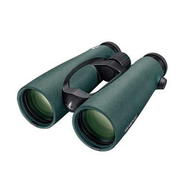 Swarovski Optik Fernglas EL 10x50