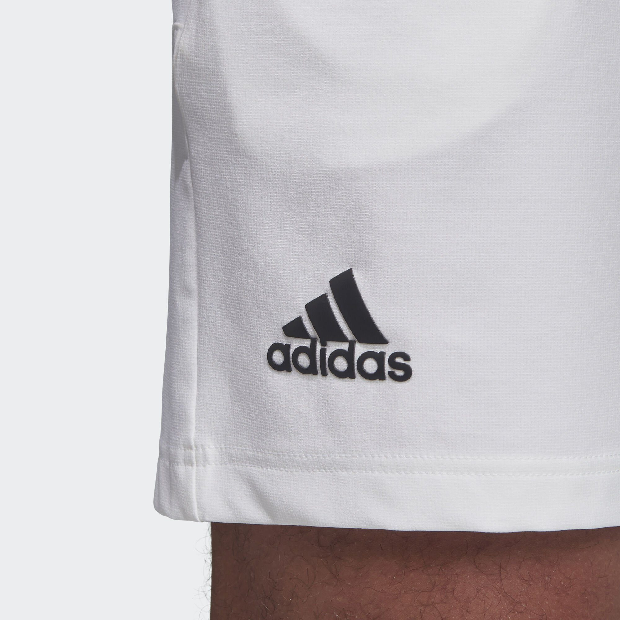 »new York Performance Mygame Shorts« Adidas Shorts 3q4jRLc5A