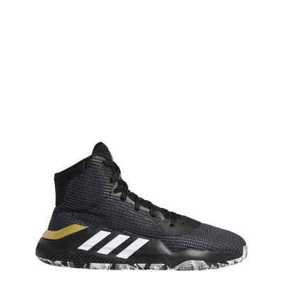 adidas Performance »Pro Bounce Madness 2019 Schuh« Basketballschuh Basketballschuh online kaufen | OTTO