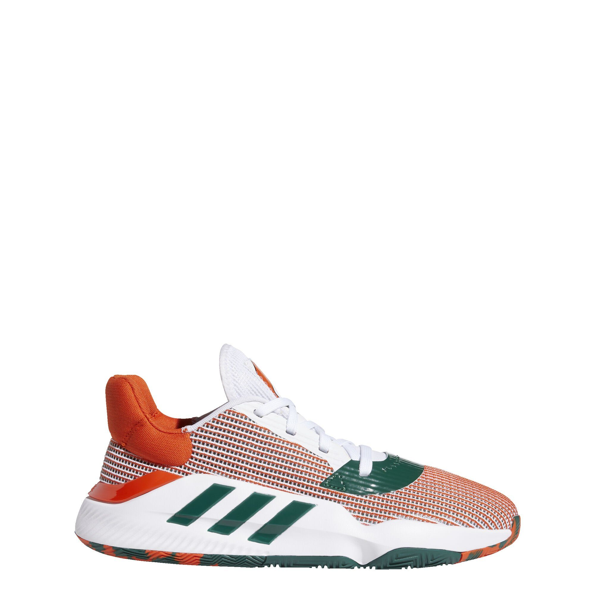 adidas Performance »Pro Bounce 2019 Low Schuh« Basketballschuh Basketball online kaufen | OTTO