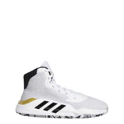 adidas Basketballschuhe online kaufen | OTTO