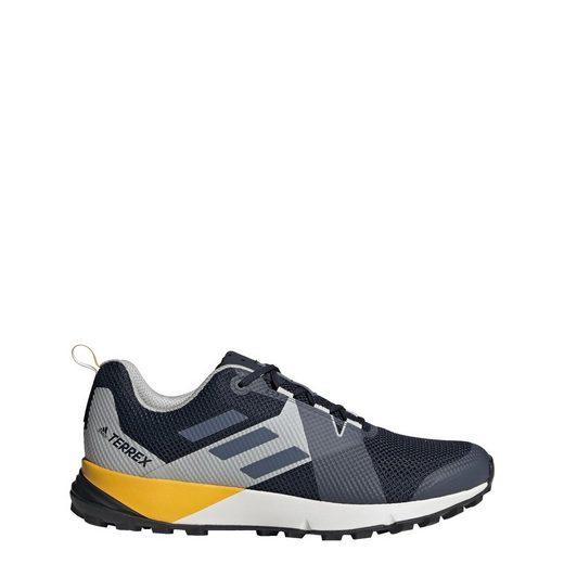 adidas Performance »TERREX Two Schuh« Outdoorschuh TERREX