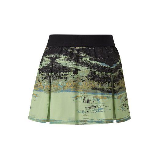 adidas Performance Minirock »New York Skirt« Mygame