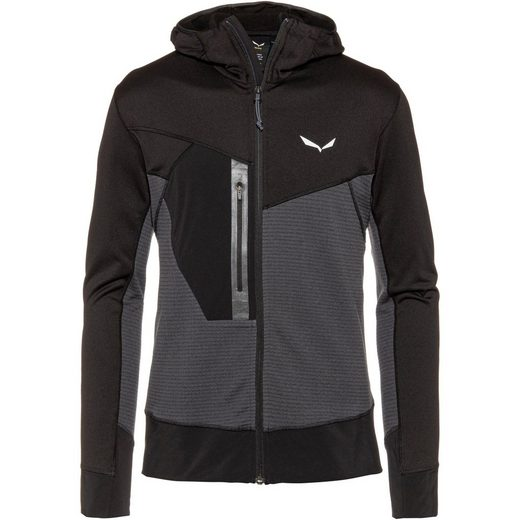 Salewa Fleecejacke »Pedroc«