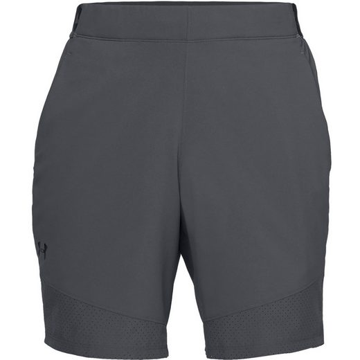 Under Armour® Funktionsshorts »VANISH WOVEN«