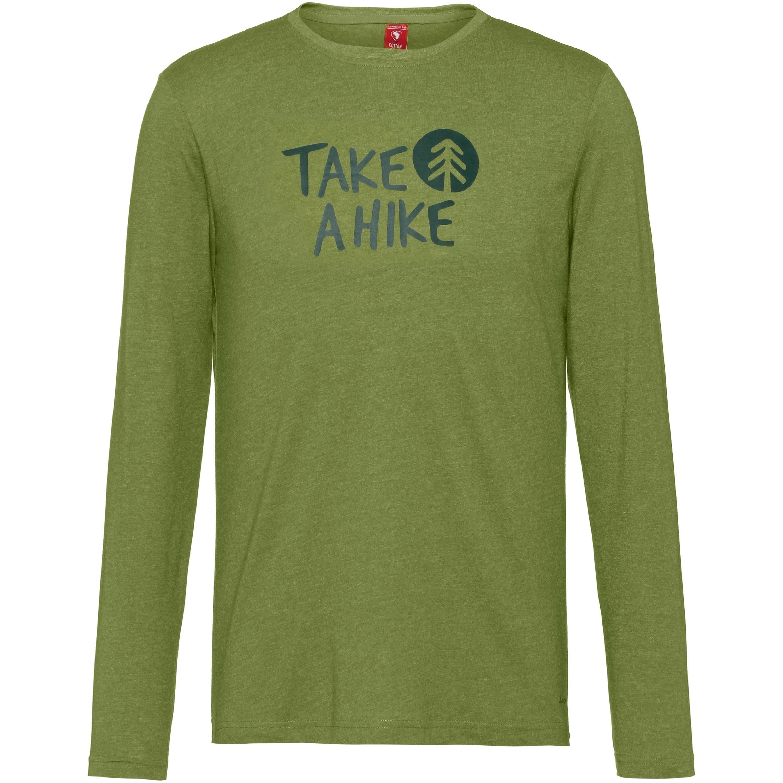 OCK Langarmshirt online kaufen | OTTO