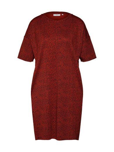 minimum Minikleid »regitza short dress 6554«