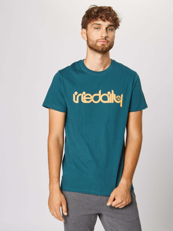 shirt Print »no Iriedaily 4« Matter Online Kaufen 8nPk0NwXO