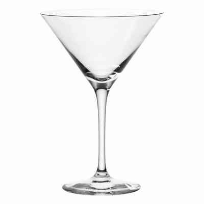 LEONARDO Cocktailglas »Tivoli 130 ml«, Glas