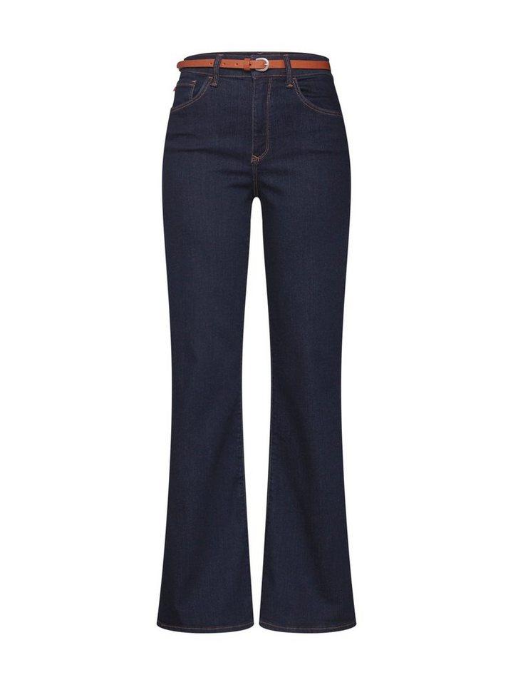 Mavi Weite Jeans »MADISON«   Bekleidung > Jeans > Weite Jeans   Blau   Mavi