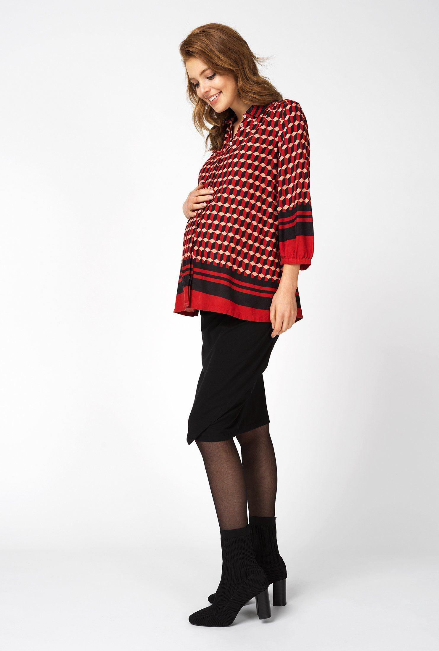 Ls« Kaufen Queen Langarmshirt Mum »top Online WCBQxrdoe