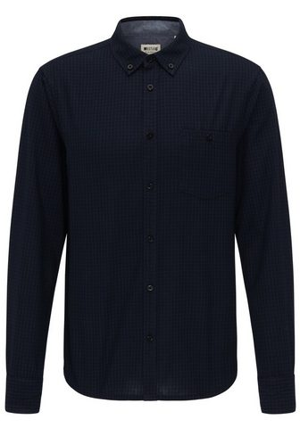 MUSTANG Marškiniai »Casper BDC Check«