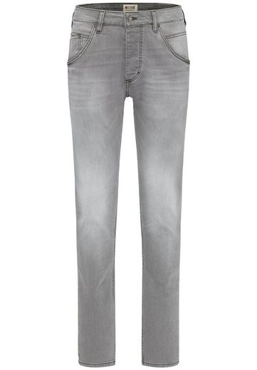MUSTANG Jeans Hose »Michigan Tapered«