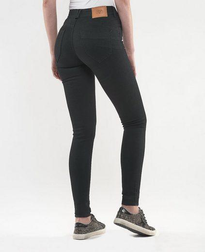 Le Temps Des Cerises Jeans im angesagten Skinny-Fit