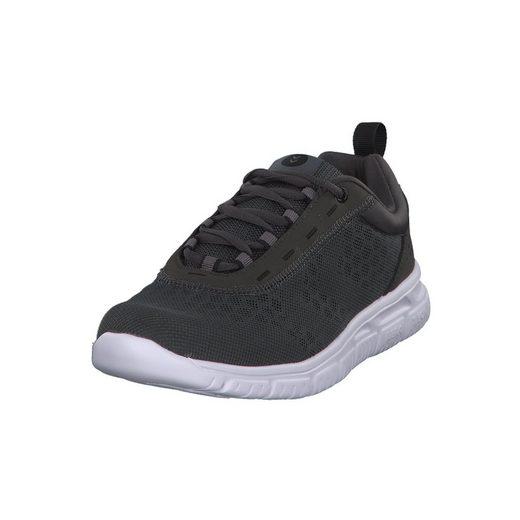 hummel »DOT 4 201110-1525« Sneaker