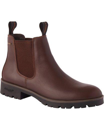 Dubarry Chelsea Boot Antrim