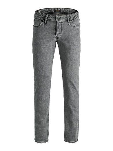 Jack & Jones TOM ORIGINAL CJ 079 Slim Fit Jeans