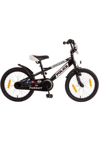 BACHTENKIRCH Велосипед детский »Police-T&laqu...