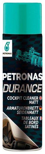 Autopflege »PETRONAS Armaturenbrett Seidenmatt«, Cockpitreiniger, Spray, 500 ml