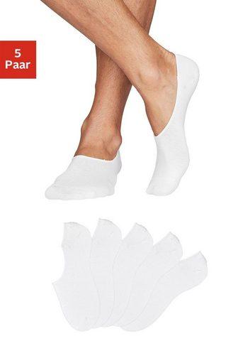 Jack & Jones носки (5 пар)