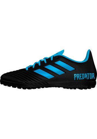 ADIDAS PERFORMANCE Futbolo batai »Predator 19.4 TF«