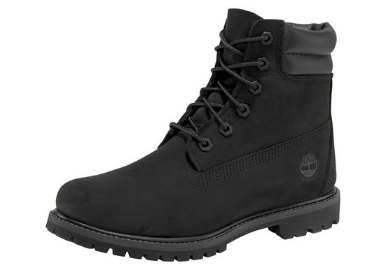 Timberland »Waterville 6 in Double Co« Schnürboots