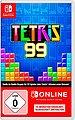 Tetris 99 Nintendo Switch, Bild 1