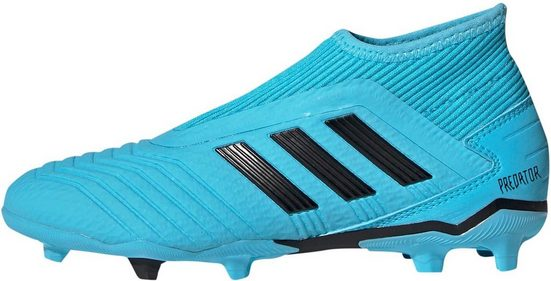 adidas Performance »Predator 19.3 Laceless FG« Fußballschuh