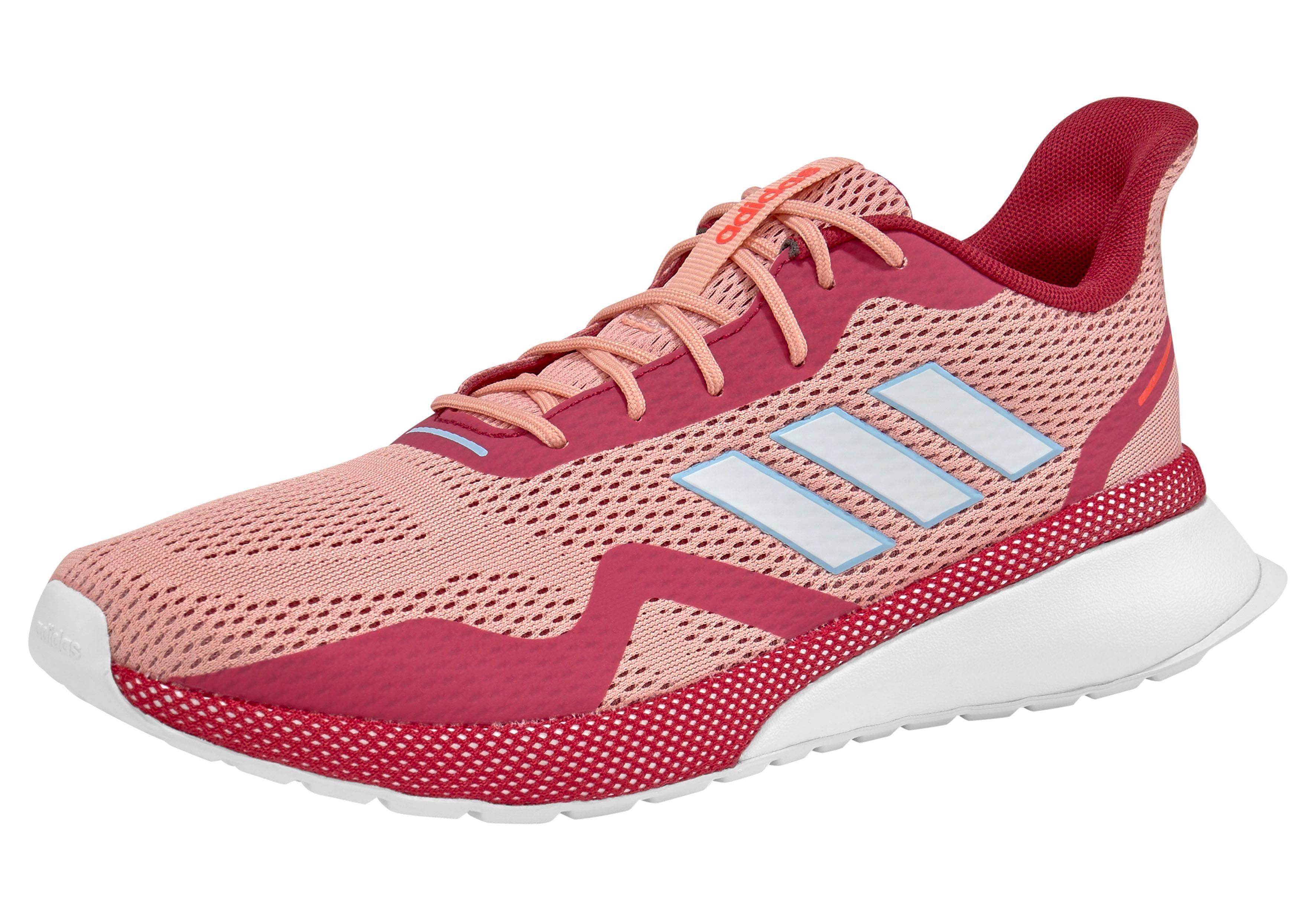 adidas »NOVA RUN X« Laufschuh, Leichter Laufschuh von adidas online kaufen   OTTO