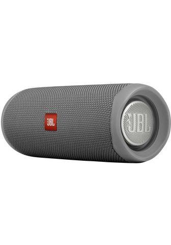 JBL »Flip 5« 2.0 Bluetooth graso kolonėlė ...