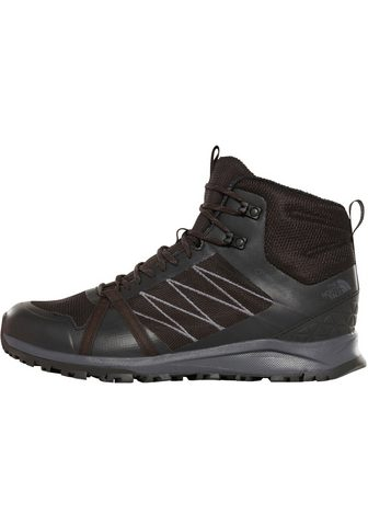 THE NORTH FACE Lauko batai »Men?s Litewave Fastpack I...
