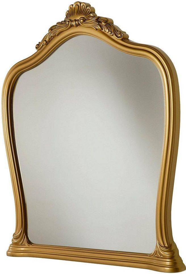 spiegel alice online kaufen otto. Black Bedroom Furniture Sets. Home Design Ideas