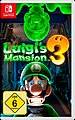 Nintendo Switch (neues Modell), inkl. Luigi's Mansion 3, Bild 2