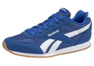 buy online 8c4f4 1398b Günstige Jungen Sneaker » Reduziert im SALE   OTTO