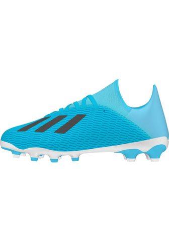 ADIDAS PERFORMANCE Futbolo batai »X 19.3 MG Junior«