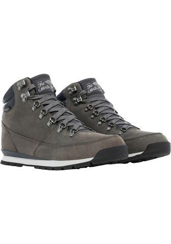THE NORTH FACE Žieminiai batai »Men?s Back-To-Berkele...
