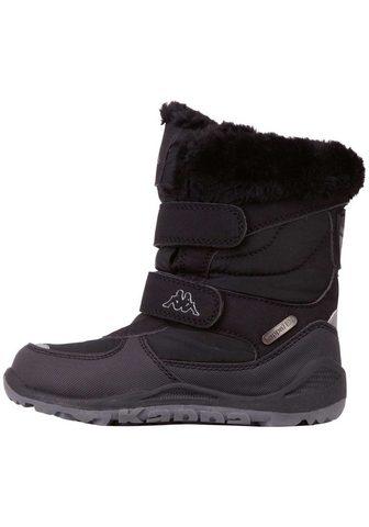 KAPPA Žieminiai batai »GURLI TEX TEENS«