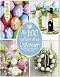 """Topp Buch """"Die 100 schönsten Ostereier"""" 80 Seiten »Buch """"Die 100 schönsten Ostereier"""" 80 Seiten«, Bild 1"""