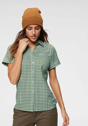 Блуза »KEPLER«