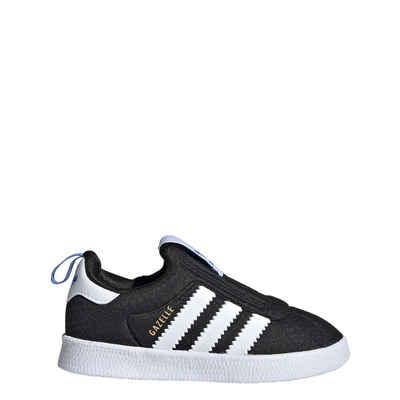 adidas Originals Baby Sneaker online kaufen | OTTO