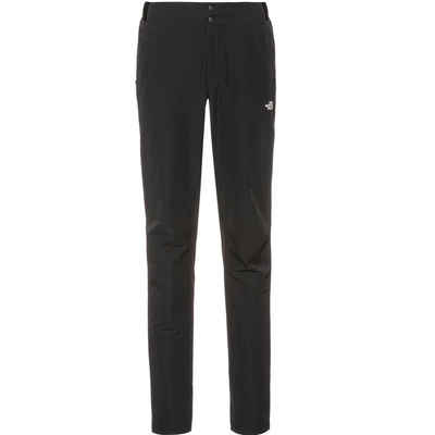 The North Face Softshellhose »Quest« keine Angabe