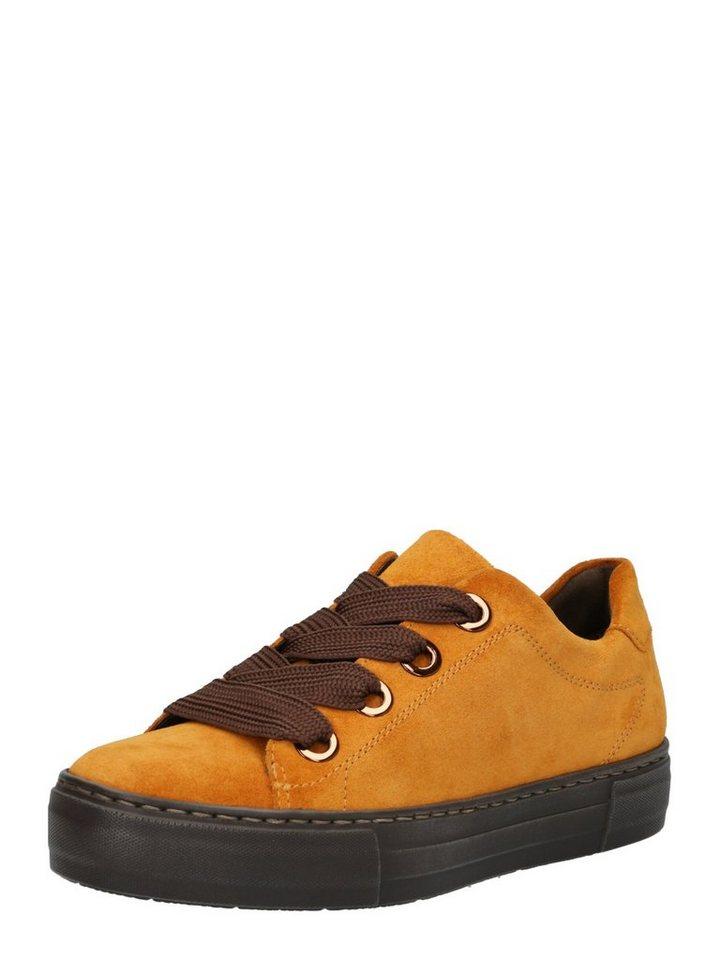 gut aussehen Schuhe verkaufen neuer Stil & Luxus Outlet-Store Ara »Courtyard« Sneaker online kaufen | OTTO