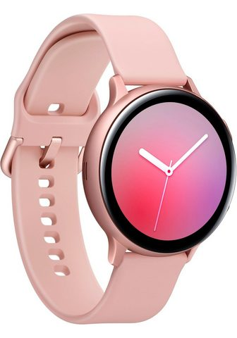 SAMSUNG Galaxy Watch Active2 Алюминиевый 44 mm...