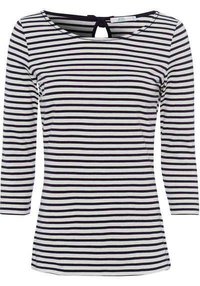 günstig kaufen vorbestellen klassisch Esprit Shirts online kaufen | OTTO